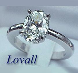 Lovall5