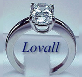 Lovall6