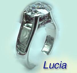 Lucia4
