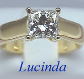 Lucinda2