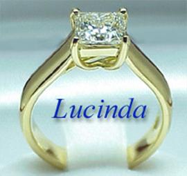 Lucinda4