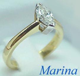 Marina5