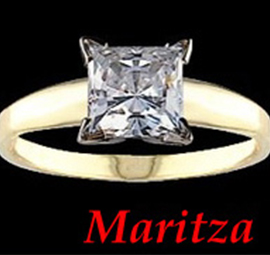Maritza1