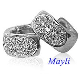 Mayli1