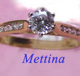 Mettina2