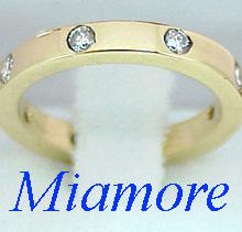 Miamore1