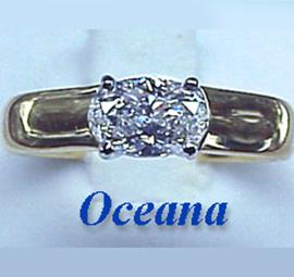 Oceana2
