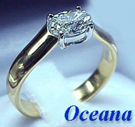 Oceana3
