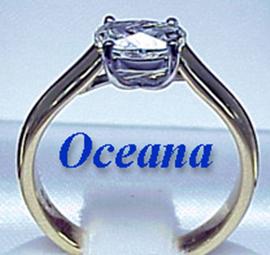 Oceana4
