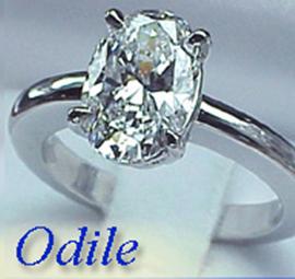 Odile1