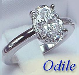 Odile2