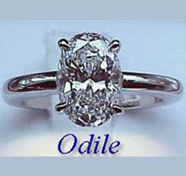 Odile3