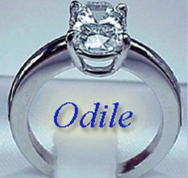 Odile4