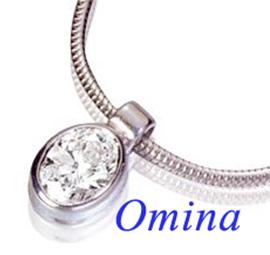 Omina1 (1)