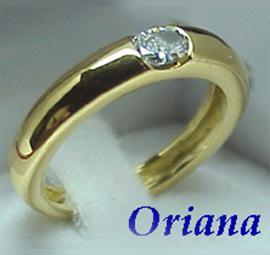 Oriana1