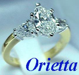 Orietta3