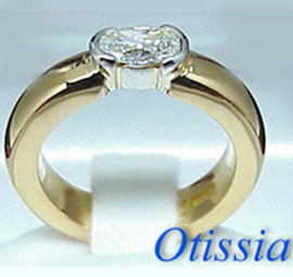 Otissia4