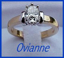 Oviane1b