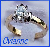Oviane4b