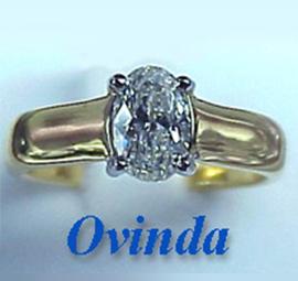 Ovinda1