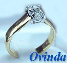 Ovinda3