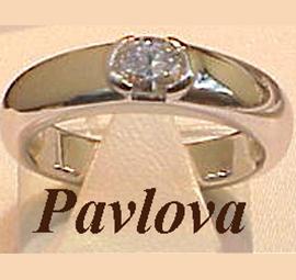 Pavlova1