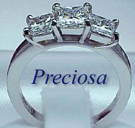 Preciosa3