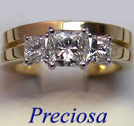 Preciosa8
