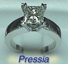 Pressia1