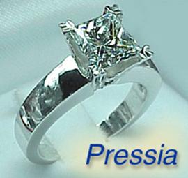 Pressia3
