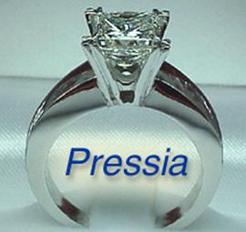 Pressia4