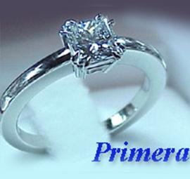Primera2