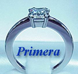 Primera3