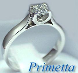 Primetta1