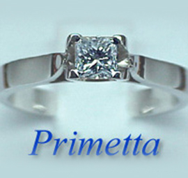 Primetta2