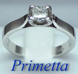 Primetta3