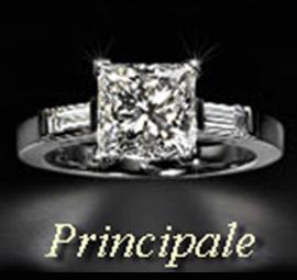 Principale1