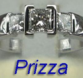 Prizza1