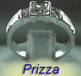 Prizza4