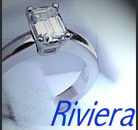 Riviera2a