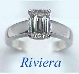 Riviera4