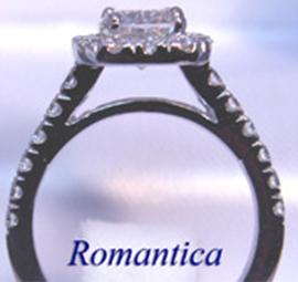 Romantica4