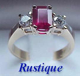 Rustique1