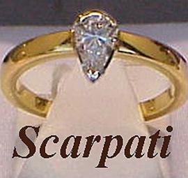Scarpati1