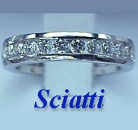 Sciatti2