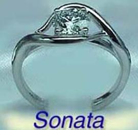 Sonata2