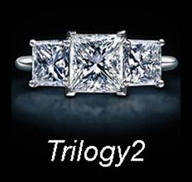 Tril2