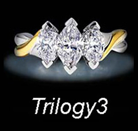 Tril3
