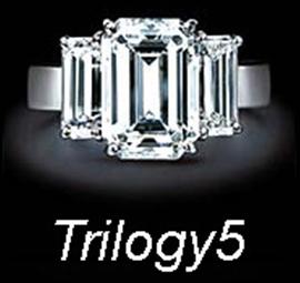 Tril5