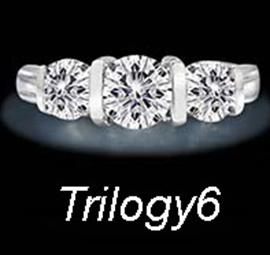 Tril6